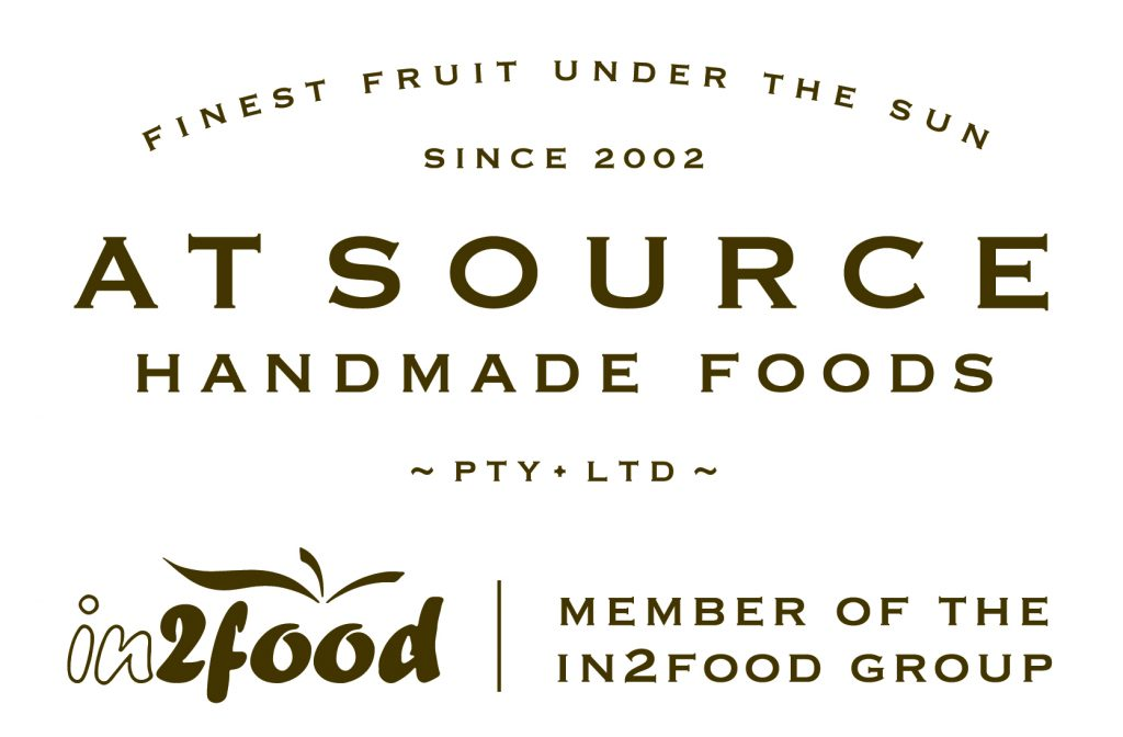 At Source and in2food  cmyk-01.jpg