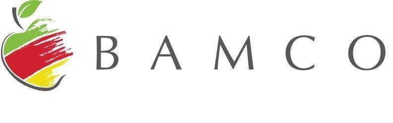 Bamco Logo New.jpg