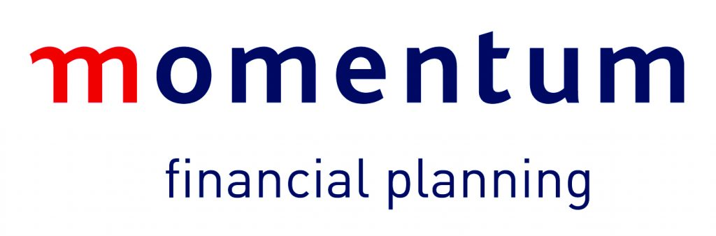 Momentum financial planning (002).jpg