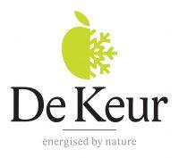 DeKeur_Logo_portrait_HiRes.jpg