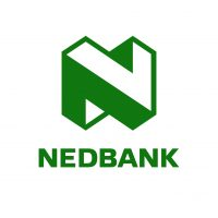 NEDBANK_Primary_logo_CMYK.JPG