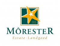 Morester 100yr Logo Colour.jpg