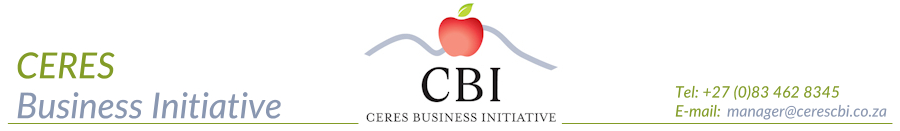 Ceres Business Initiative