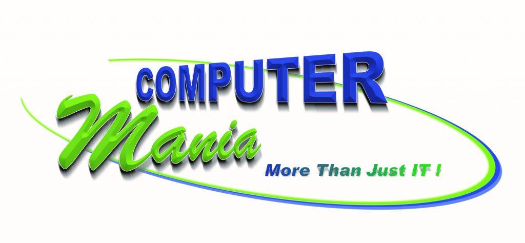 Computer Mania Logo 2.jpg