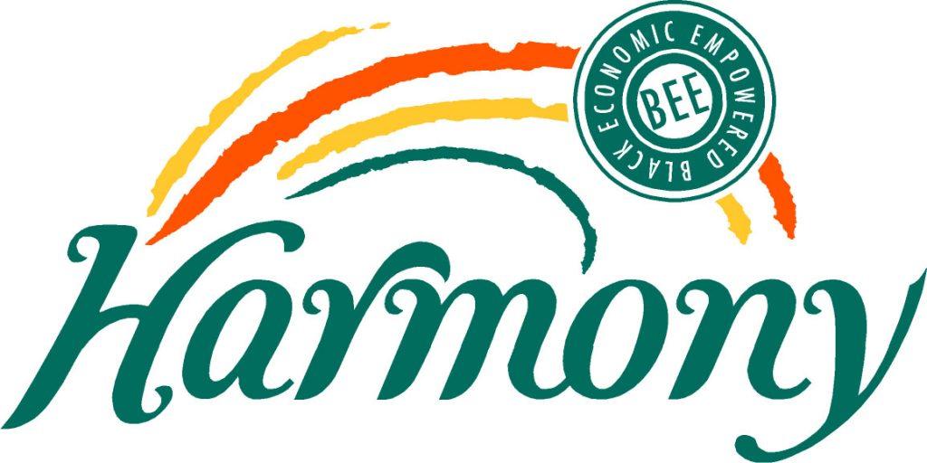 HARMONY BEE logo.jpg