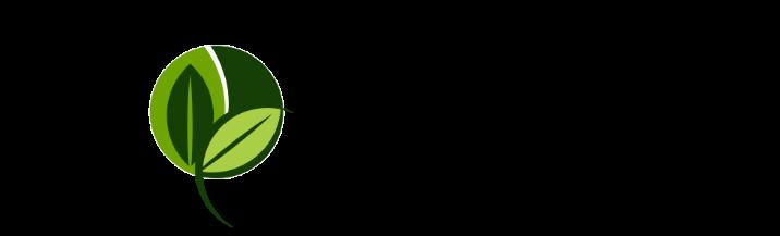 Howbill Logo.png