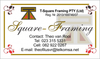 20160615 - Square Framing Business Card (7).png