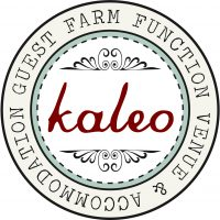 kaleo logo toerisme.jpg