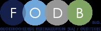 FODB Logo Afr.png